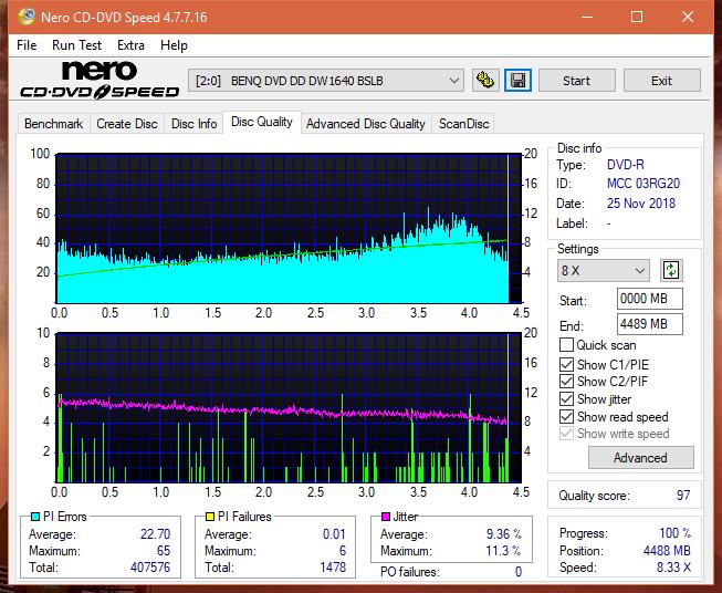 Nazwa:  DQ_6x_DW1640.png,  obejrzany:  38 razy,  rozmiar:  67.9 KB.