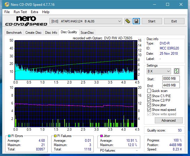 Nazwa:  DQ_6x_iHAS124-B.png,  obejrzany:  38 razy,  rozmiar:  72.5 KB.