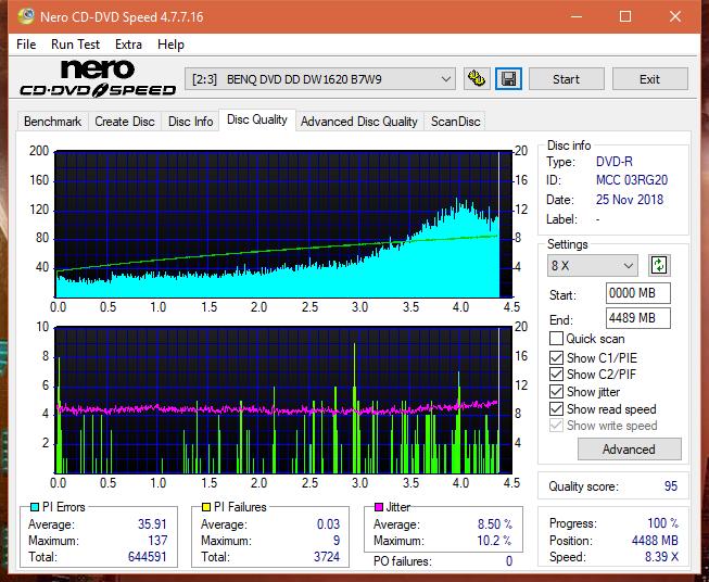 Nazwa:  DQ_8x_DW1620.png,  obejrzany:  39 razy,  rozmiar:  70.8 KB.