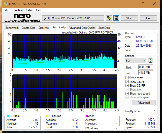 Nazwa:  DQ_8x_AD-7240S.png,  obejrzany:  39 razy,  rozmiar:  70.6 KB.