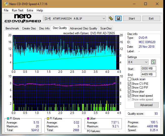 Nazwa:  DQ_8x_iHAS324-A.png,  obejrzany:  39 razy,  rozmiar:  58.1 KB.