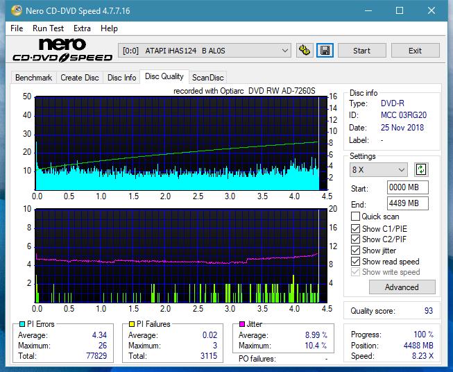 Nazwa:  DQ_8x_iHAS124-B.png,  obejrzany:  39 razy,  rozmiar:  72.7 KB.