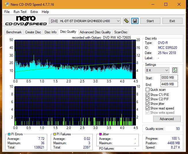 Nazwa:  DQ_8x_GH24NSD0.png,  obejrzany:  39 razy,  rozmiar:  69.4 KB.