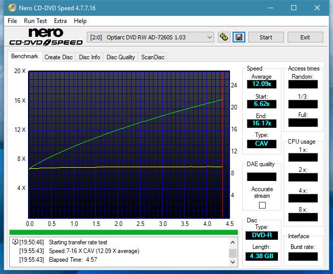 Nazwa:  TRT_12x.png,  obejrzany:  39 razy,  rozmiar:  66.5 KB.