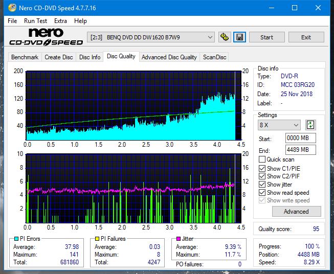 Nazwa:  DQ_12x_DW1620.png,  obejrzany:  39 razy,  rozmiar:  71.8 KB.