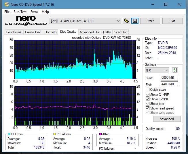 Nazwa:  DQ_12x_iHAS324-A.png,  obejrzany:  39 razy,  rozmiar:  62.5 KB.