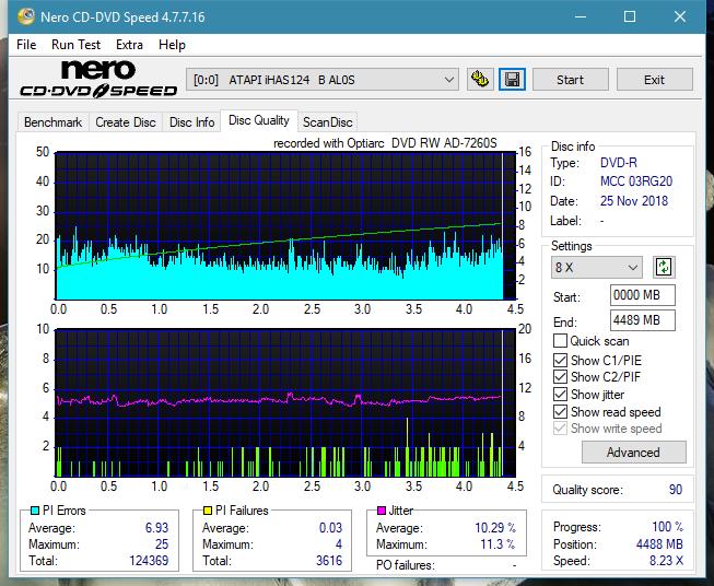 Nazwa:  DQ_12x_iHAS124-B.png,  obejrzany:  39 razy,  rozmiar:  69.2 KB.