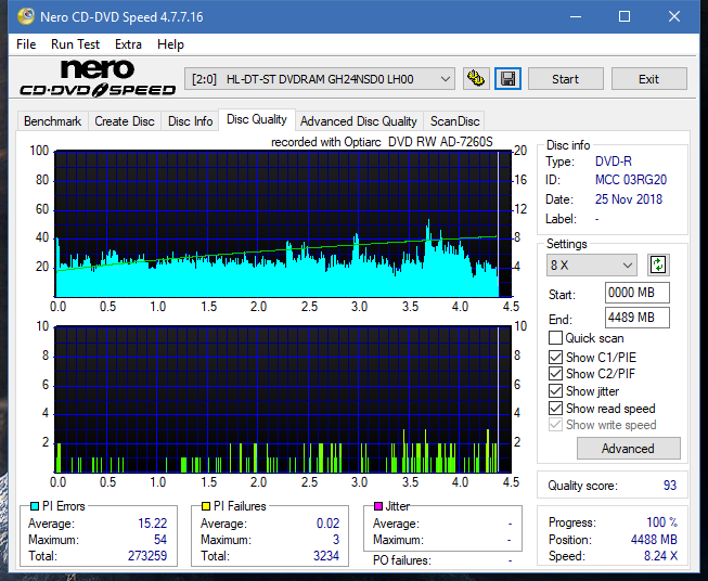 Nazwa:  DQ_12x_GH24NSD0.png,  obejrzany:  39 razy,  rozmiar:  60.1 KB.