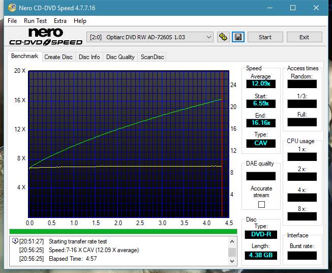 Nazwa:  TRT_16x.png,  obejrzany:  39 razy,  rozmiar:  63.7 KB.