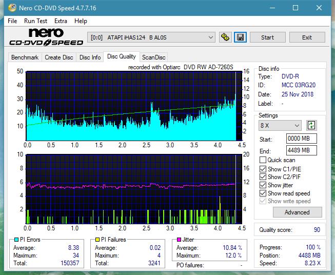 Nazwa:  DQ_16x_iHAS124-B.png,  obejrzany:  39 razy,  rozmiar:  75.1 KB.