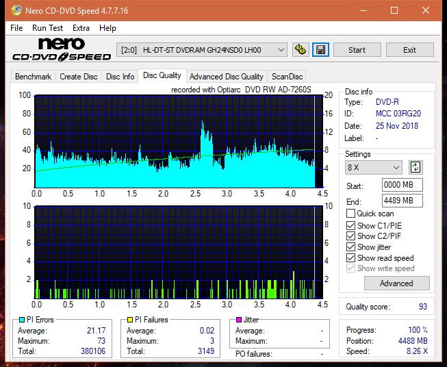 Nazwa:  DQ_16x_GH24NSD0.png,  obejrzany:  39 razy,  rozmiar:  64.3 KB.