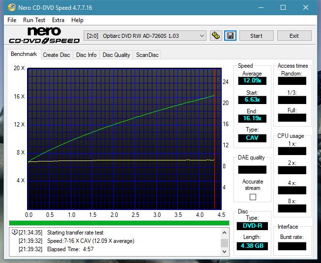 Nazwa:  TRT_18x.png,  obejrzany:  37 razy,  rozmiar:  63.0 KB.