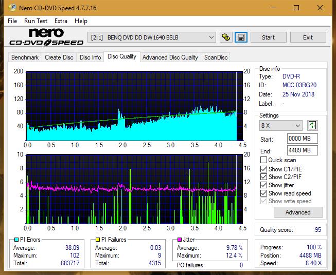 Nazwa:  DQ_18x_DW1640.png,  obejrzany:  37 razy,  rozmiar:  67.6 KB.