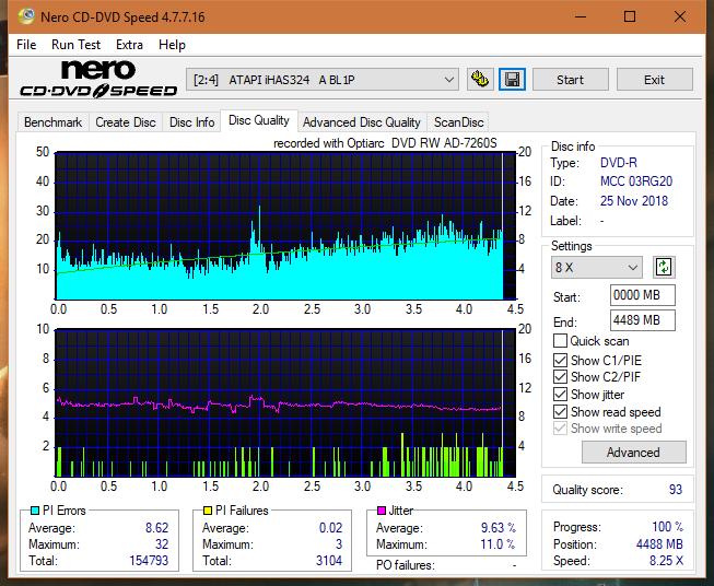 Nazwa:  DQ_18x_iHAS324-A.png,  obejrzany:  37 razy,  rozmiar:  65.7 KB.