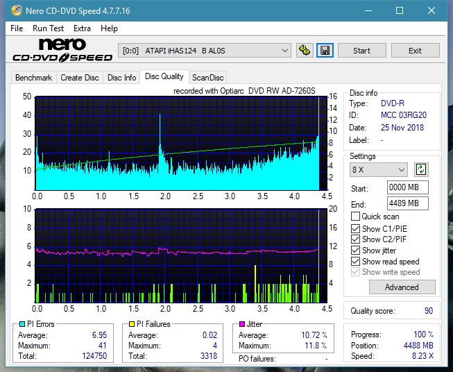 Nazwa:  DQ_18x_iHAS124-B.png,  obejrzany:  38 razy,  rozmiar:  70.0 KB.