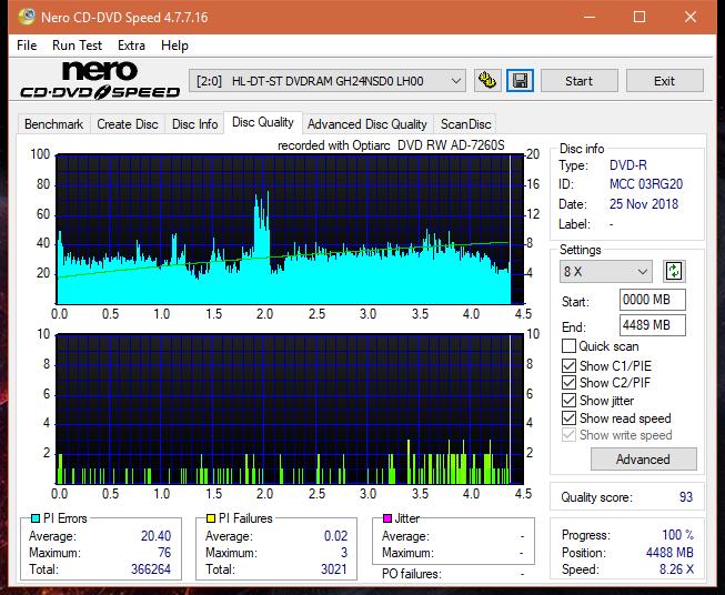 Nazwa:  DQ_18x_GH24NSD0.png,  obejrzany:  38 razy,  rozmiar:  64.7 KB.