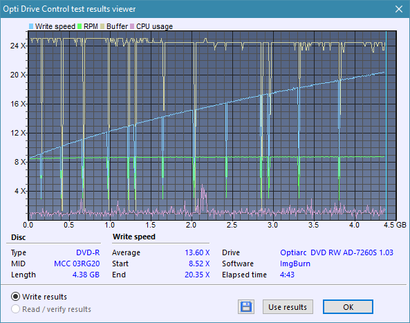 Nazwa:  CreateDisc_20x.png,  obejrzany:  37 razy,  rozmiar:  26.7 KB.