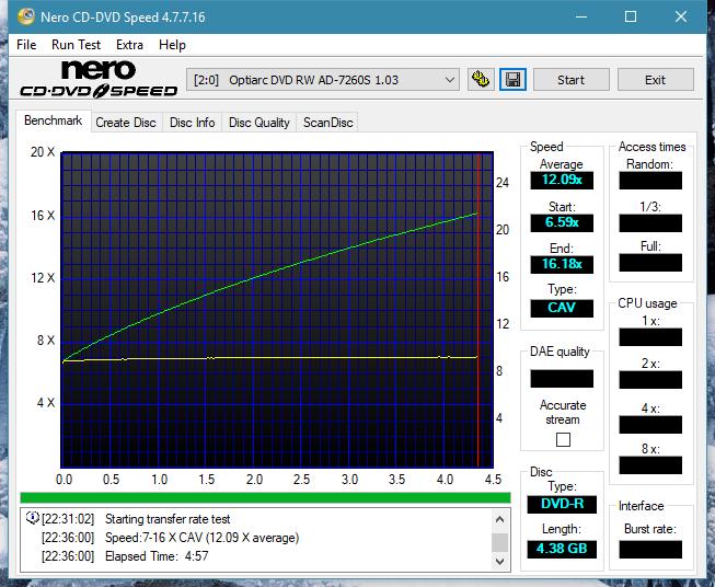 Nazwa:  TRT_20x.png,  obejrzany:  36 razy,  rozmiar:  71.4 KB.