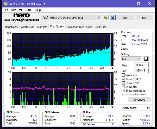 Nazwa:  DQ_20x_DW1640.png,  obejrzany:  36 razy,  rozmiar:  52.5 KB.