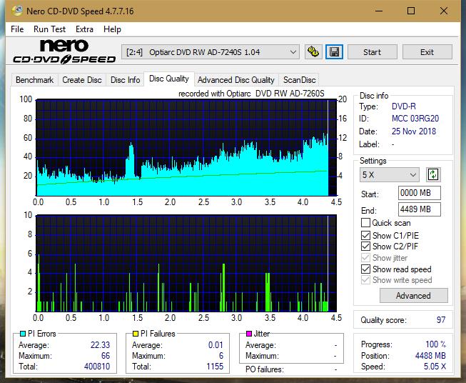 Nazwa:  DQ_20x_AD-7240S.png,  obejrzany:  36 razy,  rozmiar:  69.5 KB.