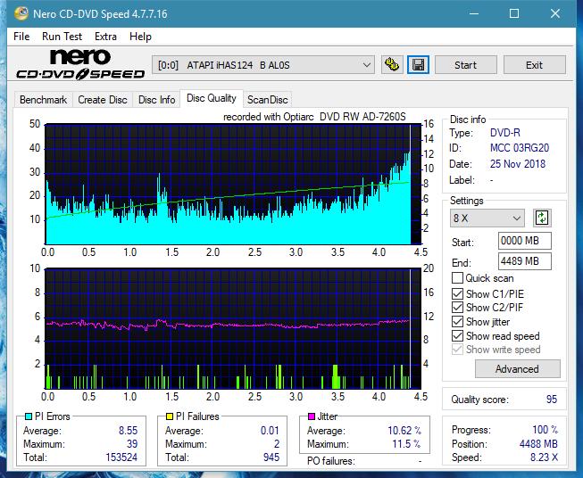 Nazwa:  DQ_20x_iHAS124-B.png,  obejrzany:  36 razy,  rozmiar:  77.1 KB.