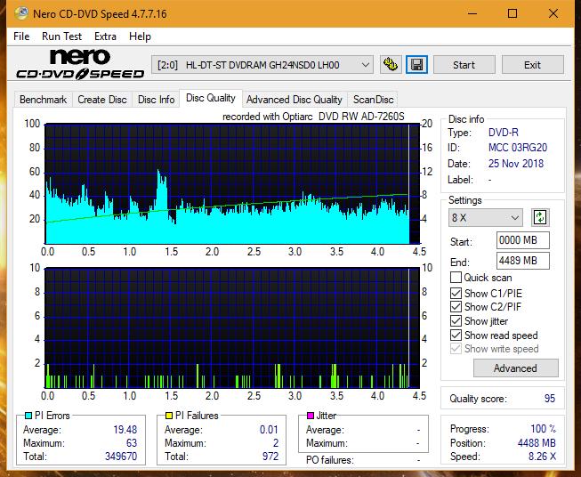 Nazwa:  DQ_20x_GH24NSD0.png,  obejrzany:  36 razy,  rozmiar:  73.8 KB.