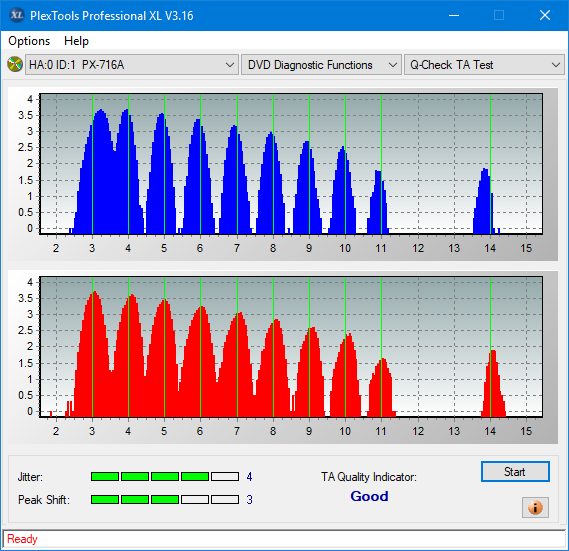Nazwa:  TA Test (Middle Zone Layer 0)_20x_PX-716A.png,  obejrzany:  36 razy,  rozmiar:  40.4 KB.