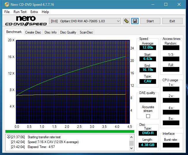 Nazwa:  TRT_4x.png,  obejrzany:  19 razy,  rozmiar:  53.1 KB.