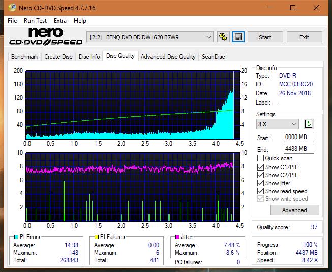 Nazwa:  DQ_4x_DW1620.png,  obejrzany:  19 razy,  rozmiar:  63.5 KB.