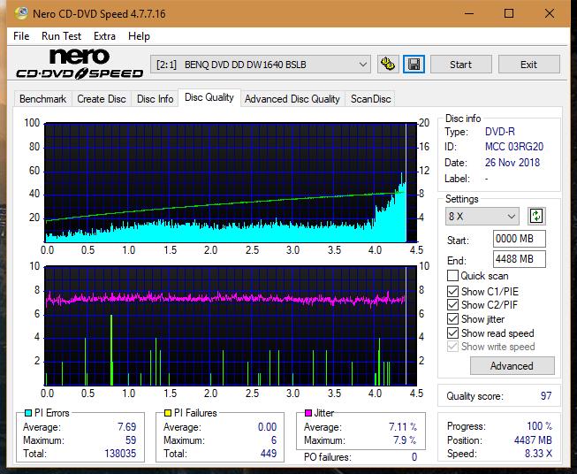 Nazwa:  DQ_4x_DW1640.png,  obejrzany:  19 razy,  rozmiar:  68.0 KB.