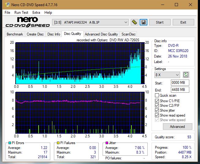 Nazwa:  DQ_4x_iHAS324-A.png,  obejrzany:  19 razy,  rozmiar:  57.3 KB.