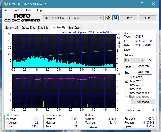 Nazwa:  DQ_4x_iHAS124-B.png,  obejrzany:  19 razy,  rozmiar:  77.1 KB.