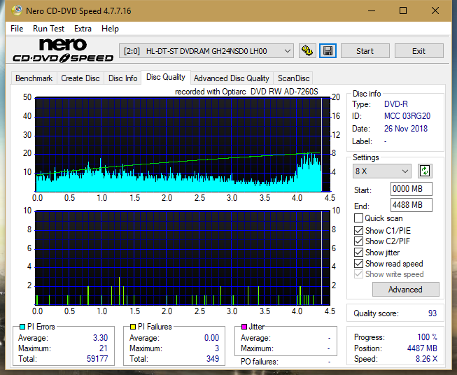 Nazwa:  DQ_4x_GH24NSD0.png,  obejrzany:  19 razy,  rozmiar:  66.1 KB.
