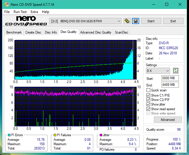 Nazwa:  DQ_6x_DW1620.png,  obejrzany:  20 razy,  rozmiar:  59.6 KB.