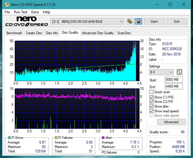 Nazwa:  DQ_6x_DW1640.png,  obejrzany:  20 razy,  rozmiar:  69.3 KB.