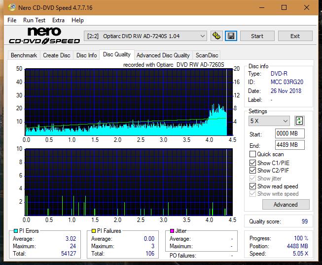 Nazwa:  DQ_6x_AD-7240S.png,  obejrzany:  20 razy,  rozmiar:  67.2 KB.