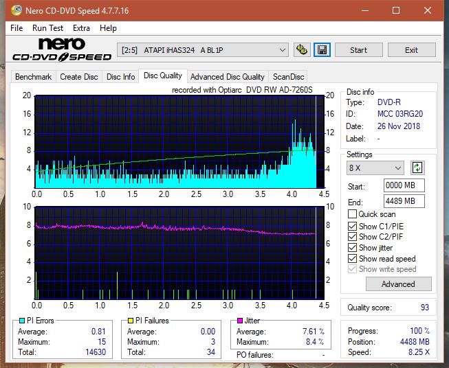 Nazwa:  DQ_6x_iHAS324-A.png,  obejrzany:  20 razy,  rozmiar:  69.9 KB.