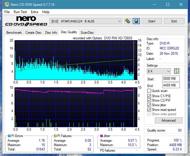 Nazwa:  DQ_6x_iHAS124-B.png,  obejrzany:  20 razy,  rozmiar:  77.3 KB.