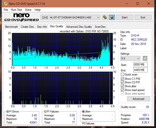 Nazwa:  DQ_6x_GH24NSD0.png,  obejrzany:  20 razy,  rozmiar:  62.2 KB.