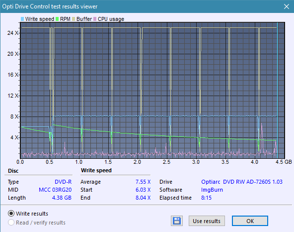 Nazwa:  CreateDisc_8x.png,  obejrzany:  20 razy,  rozmiar:  22.5 KB.
