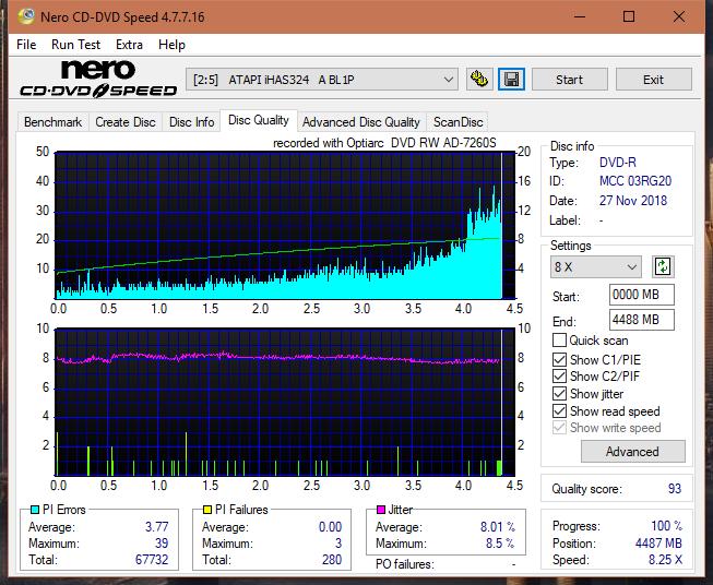 Nazwa:  DQ_8x_iHAS324-A.png,  obejrzany:  20 razy,  rozmiar:  66.8 KB.