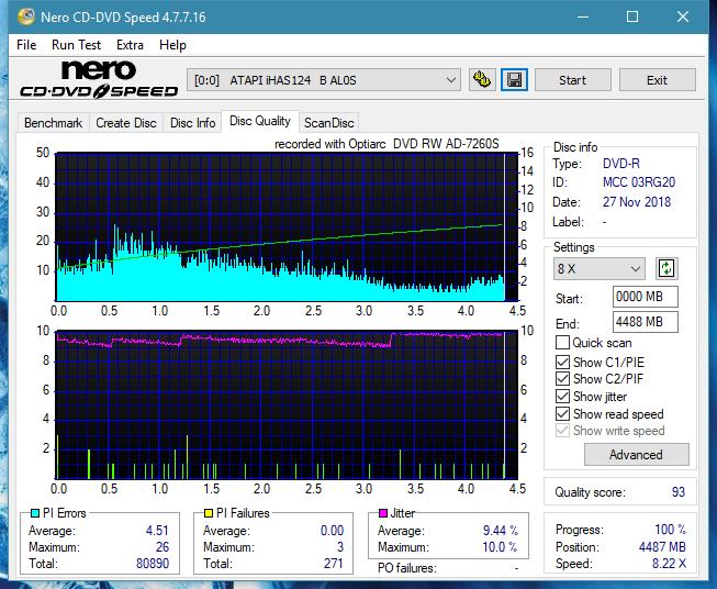 Nazwa:  DQ_8x_iHAS124-B.png,  obejrzany:  20 razy,  rozmiar:  74.5 KB.