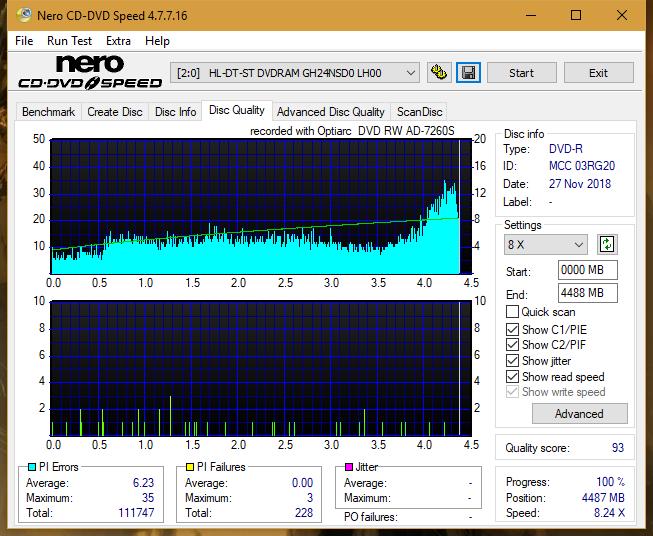 Nazwa:  DQ_8x_GH24NSD0.png,  obejrzany:  20 razy,  rozmiar:  62.5 KB.