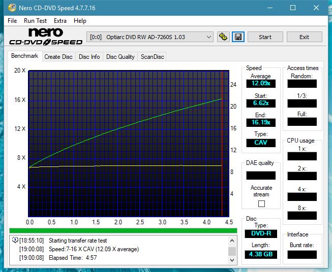 Nazwa:  TRT_12x.png,  obejrzany:  20 razy,  rozmiar:  68.3 KB.