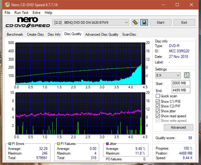 Nazwa:  DQ_12x_DW1620.png,  obejrzany:  20 razy,  rozmiar:  72.1 KB.