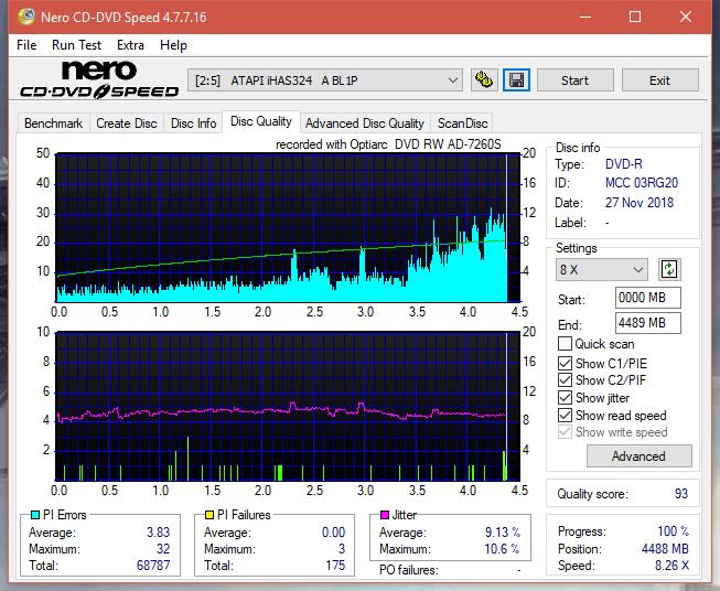 Nazwa:  DQ_12x_iHAS324-A.png,  obejrzany:  20 razy,  rozmiar:  61.2 KB.