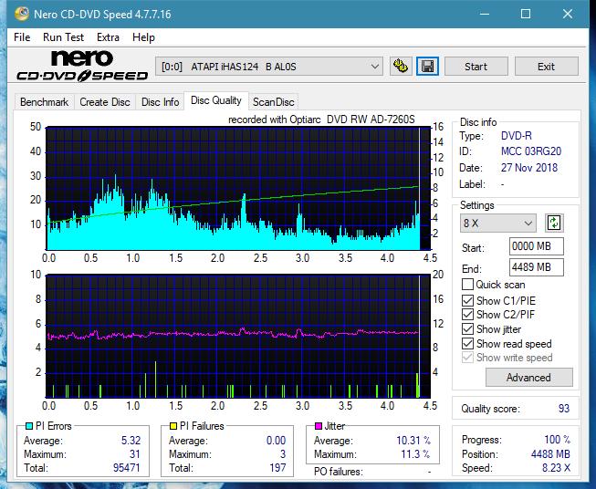 Nazwa:  DQ_12x_iHAS124-B.png,  obejrzany:  20 razy,  rozmiar:  74.4 KB.