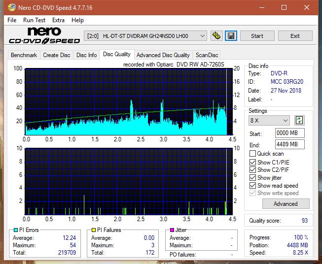 Nazwa:  DQ_12x_GH24NSD0.png,  obejrzany:  19 razy,  rozmiar:  68.5 KB.