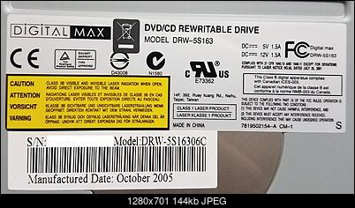 Digital Max DRW-5S163 r2005-label.jpg