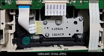 Digital Max DRW-5S163 r2005-inside-03.jpg